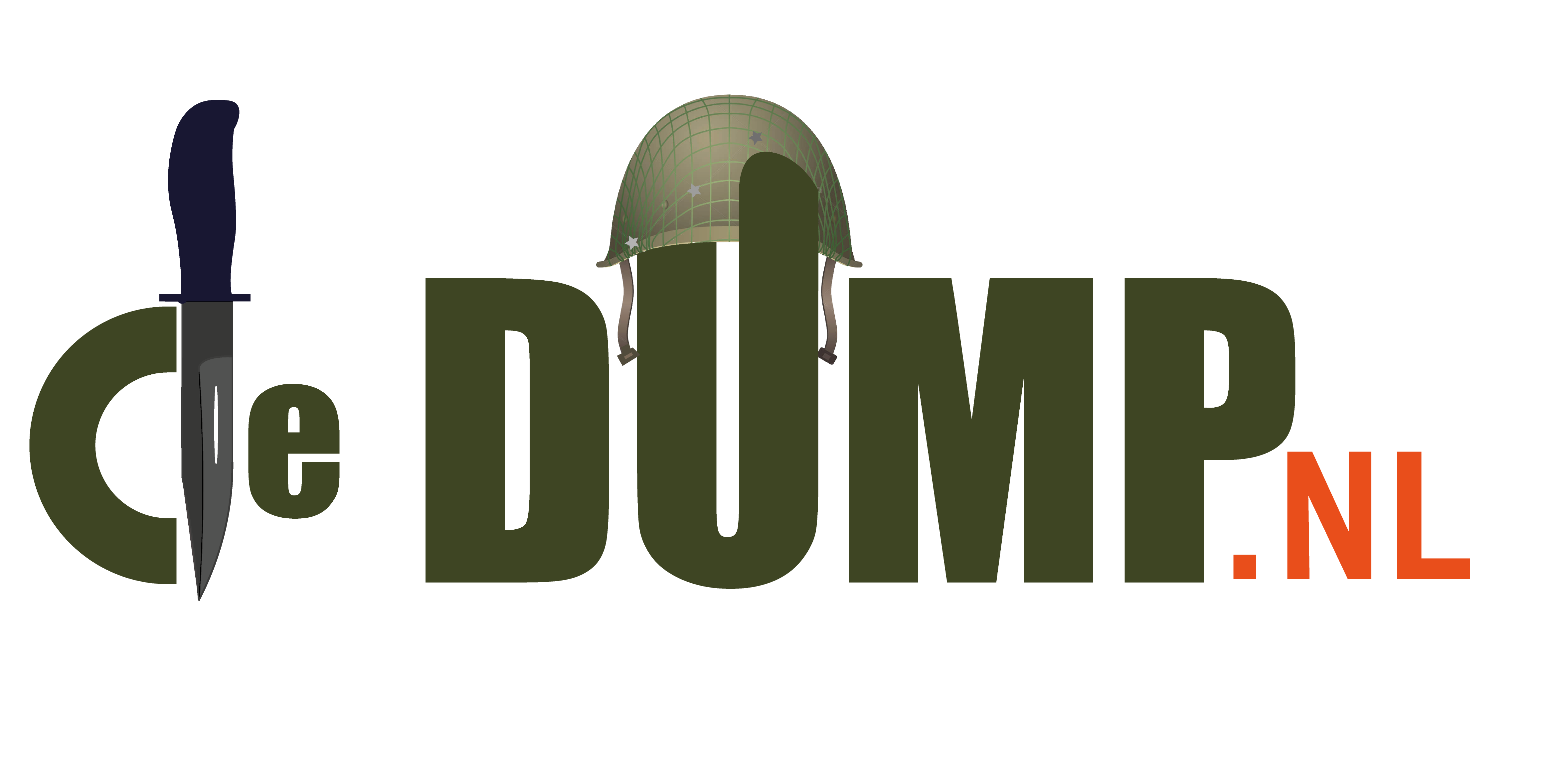 deDump.nl