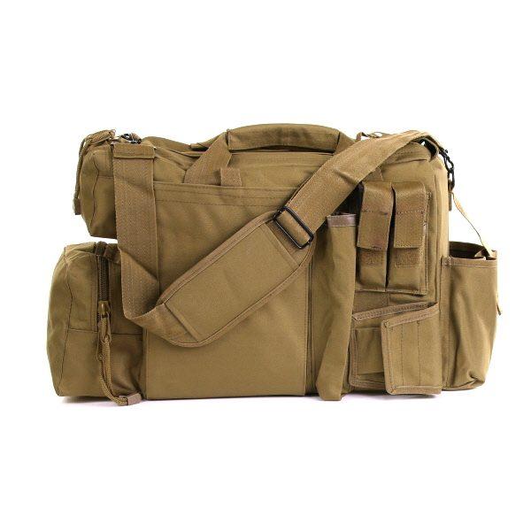 , 101 INC TACTICAL BAG LQ11127, deDump.nl