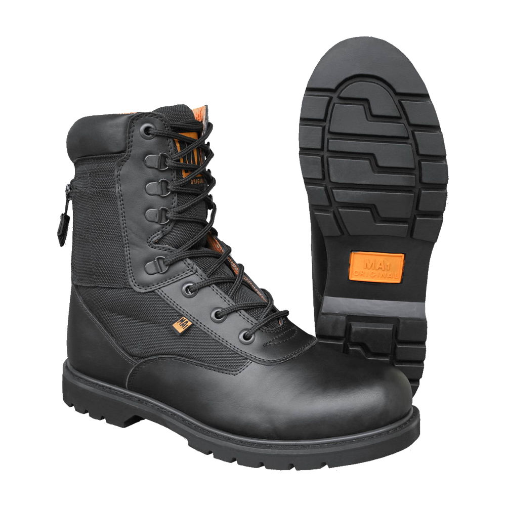MA-1 Boots2