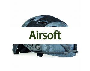 Airsoft Dumpstore deDump.nl