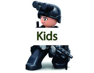 Kids Dumpstore deDump.nl