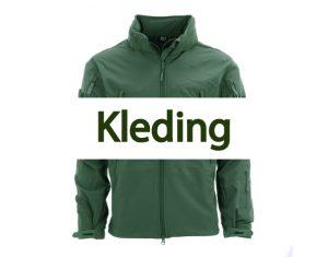 Kleding Dumpstore deDump.nl