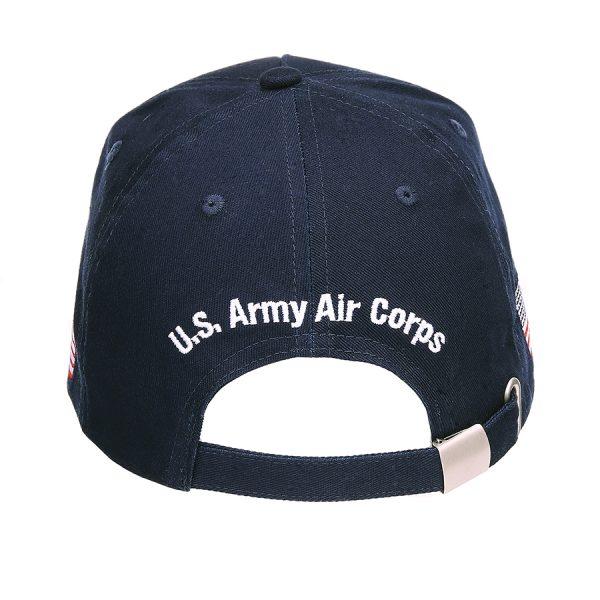, Fostex Baseball cap US Army Air Corps, deDump.nl