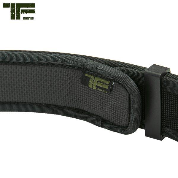 , TF-2215 Anti-slip inner belt, deDump.nl