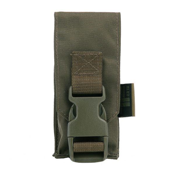 , TF-2215 Multi-tool pouch Ranger Green, deDump.nl