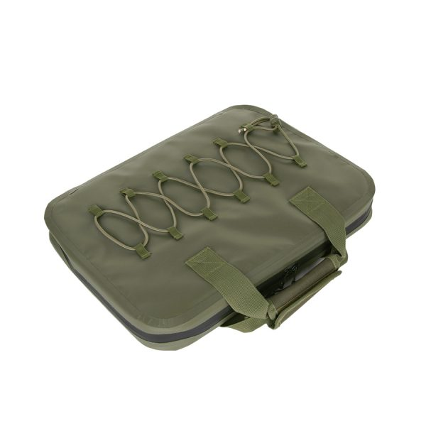, 101 INC Laptop-pistol soft case, deDump.nl