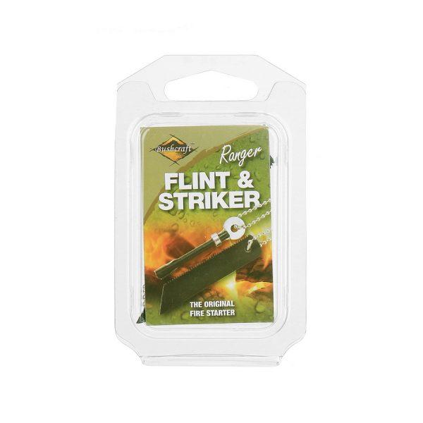, BCB Ranger flint & striker CN330, deDump.nl