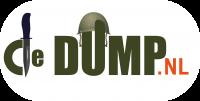 De Dump